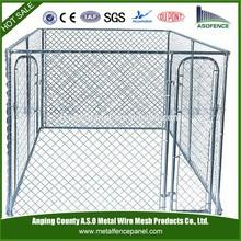 China wholesale dog kennel flooring / dog kennel heating / purple dog kennel