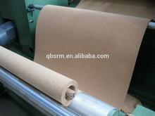 1.5-3MM Cork underlay in sheet or roll