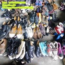 2015 most fashion free shipping basketball shoes cheap