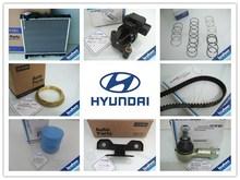 CRB Auto Parts Hyundai Atos Goetze Piston Ring OE 23040-02935