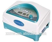 small airwave pressure circulate treatment apparatus
