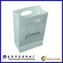 Kraft Paper Hotsale Snack Paper Packaging Bag