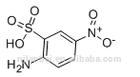 4-Nitroaniline-2-Sulfonic Acid