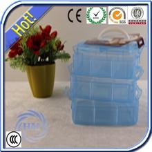 Containers in plastic used plastic box dividers/plastic machine