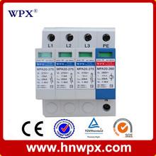 best surge suppressor for electrical system integrator