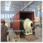 stone milling machine/ball mill machine/pioneer stone milling machine