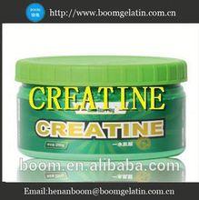 Boom supply best creatine monohydrate