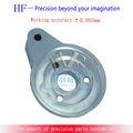 2015 HF novo estilo de alumínio lg tv de peças de reposição