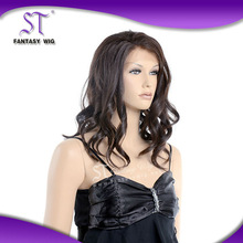 New fashion popular style milano collection wigs