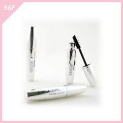 private label eyelash glue false eyelashes cream fashionable gift packaging box
