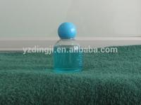 30ml hotel shampoo in tube /30ml hotel shower gel/hotel shampoo and conditioner (oem) /aero soft slippers