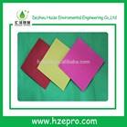 polyester plain carpet/polyester plain carpet price/polyester plain carpet