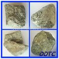 Precio de Fabricante de Materias Primas pirita mineral de hierro sulfuro