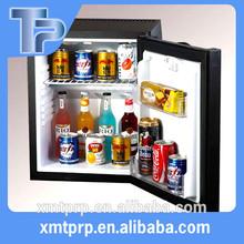 Slient Type absorption refrigerator(25L ,30L,40L,60L )