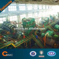 Sugar Beet Processing Production Line/ Sugar Cane Processing Produciton Line/ Sugar Cane Processing Plant
