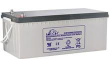 High quality CE ROHS solar dc ac 50hz 2kw maintenance free automotive battery