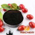 El ácido fúlvico, humatos de potasio, la agricultura orgánica