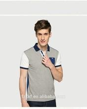 2015 new design no name polo,cheap polyester polo shirt,polo tee shirtyll-19