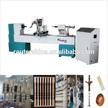 alla ricerca di concessionari automatico legno tornio a controllo numerico di alta qualità e prezzo più conveniente