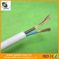 China 2.5mm el cable eléctrico para el cableado de la vivienda cable