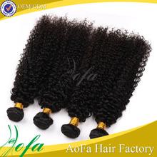 nubian twist braid hair kinky curly hair soft kinky twists hair