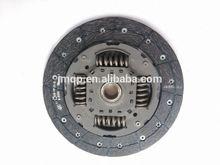GENUINE PARTS HOWO Truck Clutch Driven Disc WG1560161130