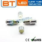 2015 High Bright T10 194 W5w 1.5w Led High Power T10 Led Bulb 12v Led Light Car