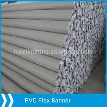 PVC flex banner, pana flex rolls, panaflex banner rolls