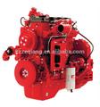 superior calidad de dos cilindros del motor diesel