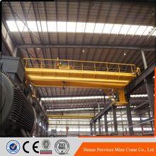 Electric Driven Mobile Crane 150 T For Crane