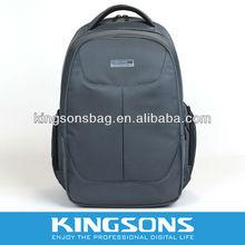 good backpack brands ,high quality backpack,laptop backpack K8500W