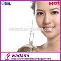china médica solução de ácido hialurônico injetável