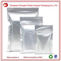 OEM Plastic Vacuum Packaging Bags For Food