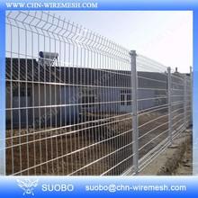 Dog Kennel Fence Panel Cheap Dog Fence Wireless Dog Fence