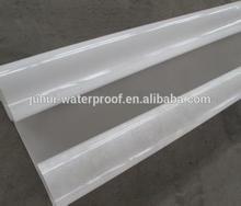 Thermoplastic Polyolefin tpo Waterproof Membrane/china building material