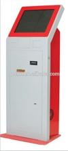 Express payment kiosk OSMP-3