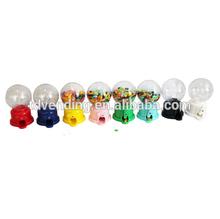 Acrylic Candy Dispenser Box candy dispenser storage bins