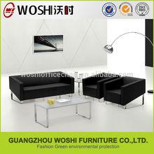 latest sofa design furniture dining room