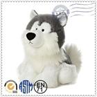 Creative children's day gift cute plush toys puppy