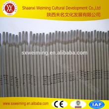 factory sale e6010 2.0-5.0mm welding electrode