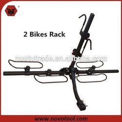 bike quick rack