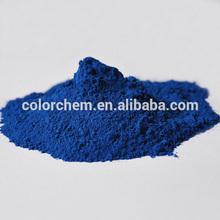 Basic Blue 26(Victoria Blue B)