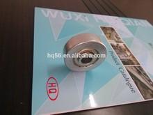 w-50BS roller skate wheel, track roller