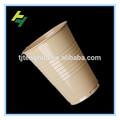 desechables de plástico taza de café