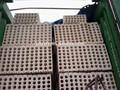 Panneau mural central creux en ciment de poids léger de Chine