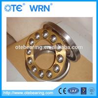 Large size ball bearing thrust ball bearing 51415 M