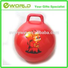 Wholesale cheapJumping Ball Basketball Style Hopper Ball