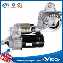 Valeo Car Starter Motor For Peugeot,Citroen,455982,D6RA110,TS14E110