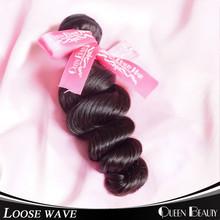 virgin remy hair popular in USA no tangle no shedding brazilian virgin remy hair