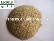 Aquatic feed pelleting binder,Feed glue,aquatic feed adhesive